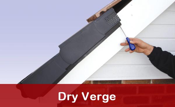 Dry Verge