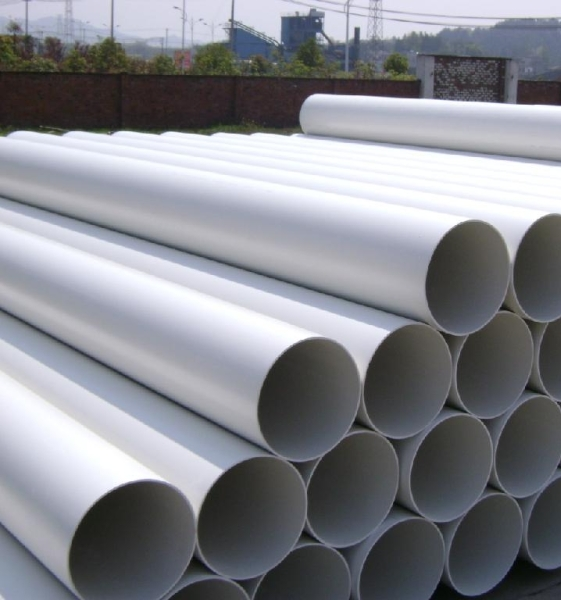 Masterclad NI | Soil Pipes and Waste Pipes - Masterclad NI